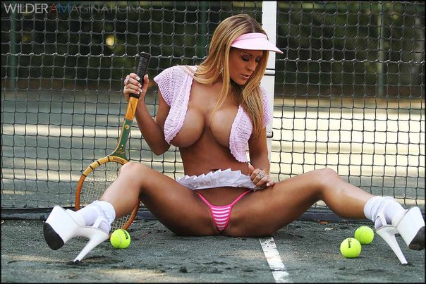 valerie-cormier-tennis-game