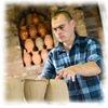 Экскурсия в гончарную мастерскую