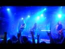 11.04.15 - Ensiferum - Ahti - live in Moscow (Volta)