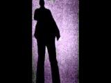 Justin Biebers new music heard in Yeshuathegudwin's video on snapchat