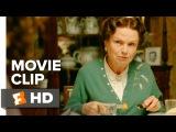 Отрывок из фильма «Бруклин»: Разговор за ужином (2015)
