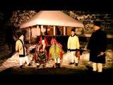 Traditii populare de Craciun si Anul Nou in Bucovina cu Formatia