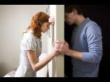 Разлюбила девушка или безответная любовь, что делать? (Пошаговое руководство)