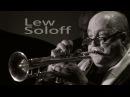 Lew Soloff - Georgia on my Mind