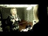Lara Fabian )) SHOWCASE (( 15-01-2012