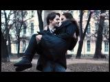 Сплит. Тайна крови (2011). Лия и Кай