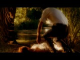 Nick Cave & Kylie Minogue | Where the Wild Roses Grow (O...