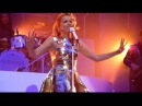Paloma Faith Live - Picking Up The Pieces