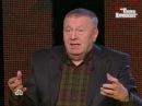 НТВшники - Папка Жириновского - ПОЛНОСТЬЮ