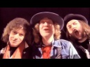 Slade - Run Runaway (HD 16:9)