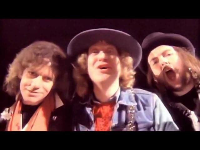 Slade - Run Runaway (HD 169)