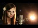 Baby I Love You - Tiffany Alvord Official Video Original