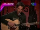Chris Cornell - Vh1 - Acoustic Completo Legendado