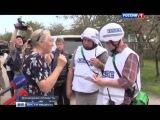 Порошенко сливают Мутные схемы Киева, Новости Украины сегодня 17 05 2015