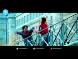 Telugu Best Mass Songs - Weekend Masti Special - Episode 4