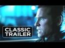 Kiss Kiss Bang Bang (2005) Official Trailer - Robert Downey Jr., Val Kilmer Movie HD