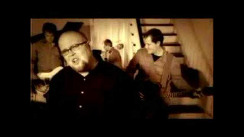 MercyMe - I Can Only Imagine Official Music Video