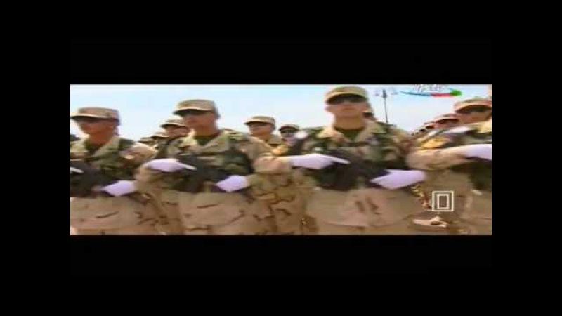AR IV Prezidenti İlham Əliyev(2003-dən)(4-cü hissə)