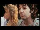 Paul McCartney - Monkberry Moon Delight MusicVideo