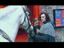 Richard - Viva La Vida The White Queen