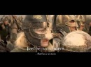 Éowyn's Song ~ A Lament for Théodred - Lyrics and Translations