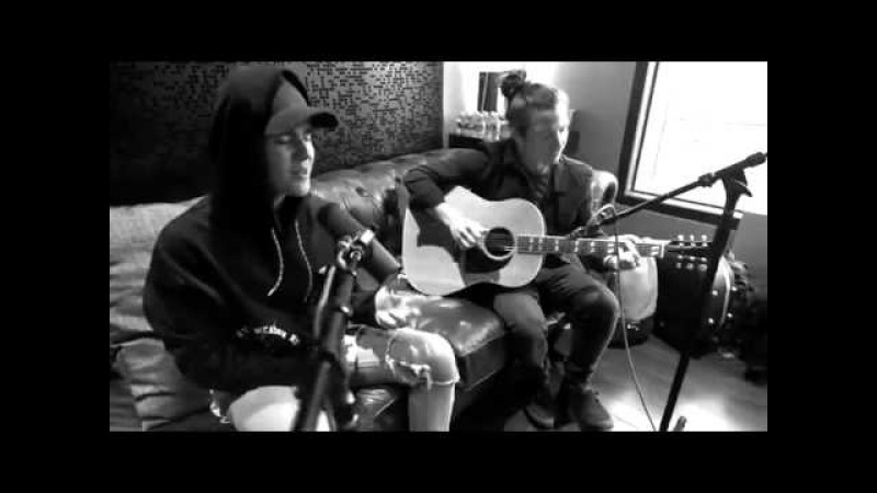 Justin Bieber - What Do You Mean (Acoustic Version)
