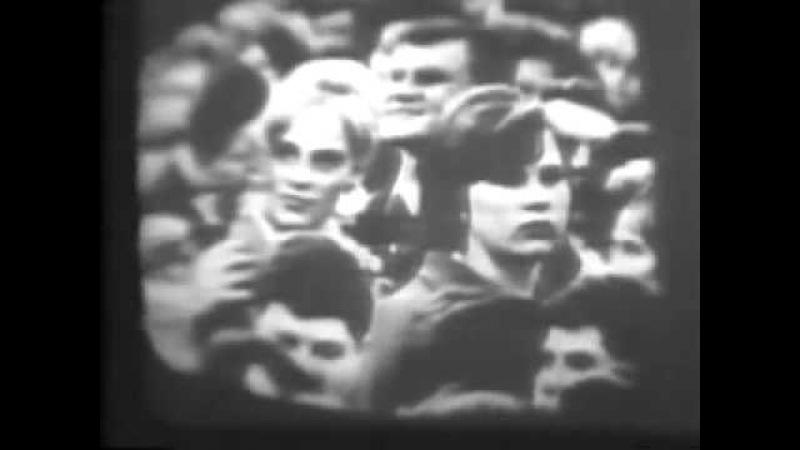 Уникальный Советский фильм о КАПИТАЛИЗМЕ » Freewka.com - Смотреть онлайн в хорощем качестве