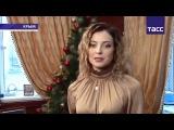 Natalia Poklonskaya - Nyash-myash Pool
