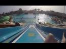 Аквапарк Хургада Египет