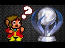 Como Pegar Troféus em Jogos Antigos? - Retro Achievements