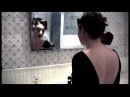 Kissing Cousins-Don't Look Back-Official Music Video
