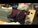 """HOW WAS MADE THE AMAZING SPIDERMAN SUIT """"Suit Reality"""" HD 3D"""