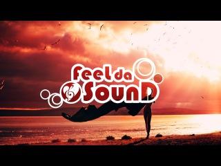 Rebeat Feat. Ghazal Shakeri - Late Night (Original Mix)