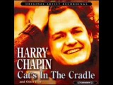Cats In The Cradle-Harry Chapin