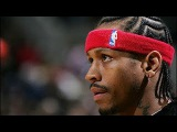Allen Iverson Ultimate Crossover Compilation