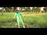 Christian Bella Featuring Ommy Dimpoz -  Nani Kama Mama [Official Video]