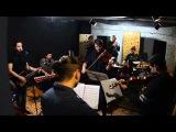 Гурт С.К.А.Й. &amp AlterEgo спецально для cultprositr.ua