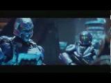 Halo 4 Spartan Ops Сезон 1 1-10 серия RUS