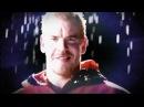 WWE Christian Titantron 2012 HD