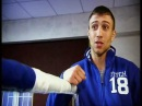 Up close with Vasyl Lomachenko - Trace Sports