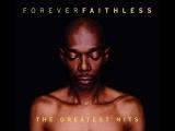 Faithless Insomnia (Forever Faithless)