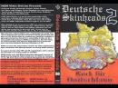 Deutsche Skinheads Vol 2 2001