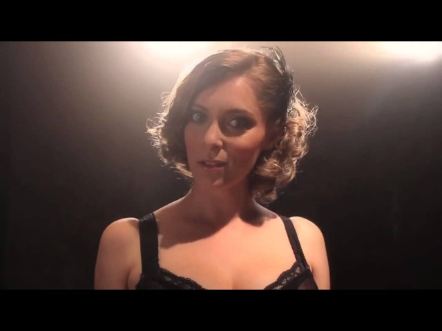 Rachel Bloom - You Can Touch My Boobies rus subs