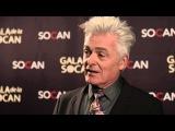 Daniel Lavoie - Gala de la SOCAN 2015 - Classique SOCAN - La Villa de Ferdinando Marcos sur la mer