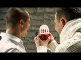 DJ Feel, Vadim Spark &amp Yan Space -  Christmas Surrender