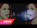 Katy B - Crying for No Reason (Official Music Video)
