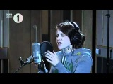 Magnetic Man ft. Katy B - Perfect Stranger. Radio 1 (Live).