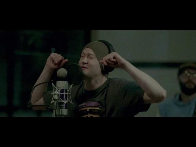 Бумбокс - Nevertheless, OST Истальгия