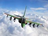Первый полет (Як-130 Л-39) / First flight (Yak-130 L-39)