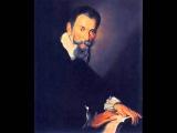 3 Великие композиторы - Клаудио Монтеверди